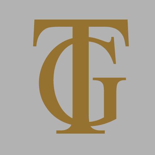 gold tg